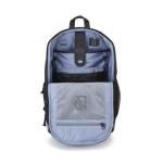Lower School Junior Backpack/Bag