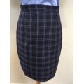 """Year 11 Skirt 28"""" waist 24"""" long"""